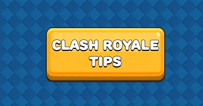 cheat-clash-royale